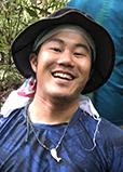 鶴薗 宏海