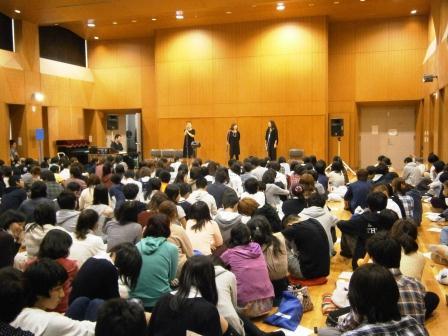 20121017Soph.JPG