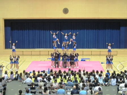 2012Cheer1stday.JPG
