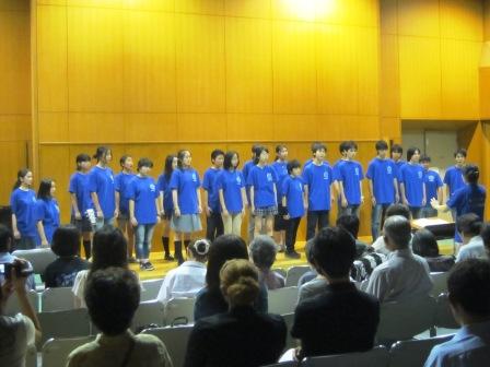 2012Chorus.JPG