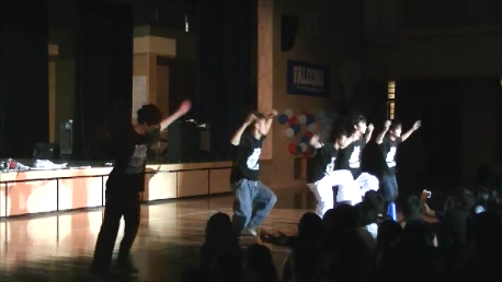 2012Dance3.png