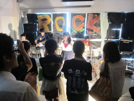 2012Rock1stday.JPG