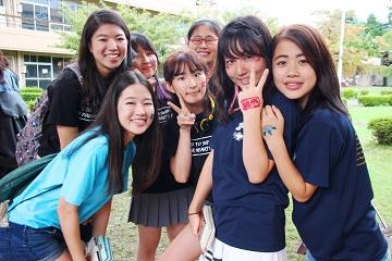 学校祭2日目 (11).JPG