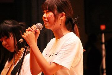 学校祭2日目 (14).JPG