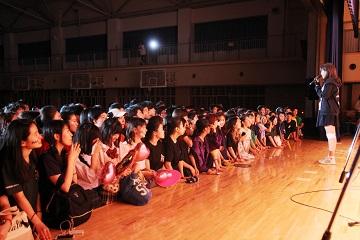 学校祭2日目 (2).JPG