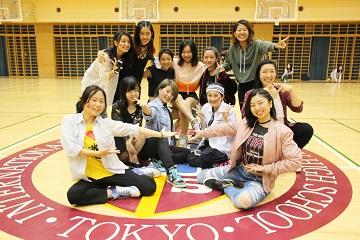 学校祭2日目 (4).JPG
