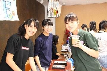 学校祭2日目 (5).JPG