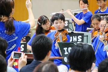 学校祭2日目 (6).JPG