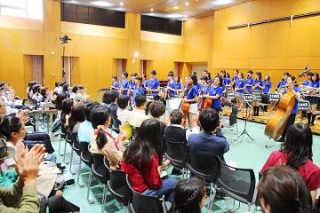 学校祭2日目 (7).JPG