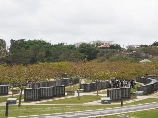 2014okinawa7.JPG