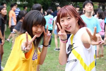 IMG_1489 - コピー.JPG