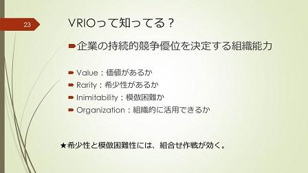 中野先生ICUHS講演3.jpg