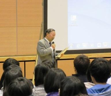 千葉先生3.JPG