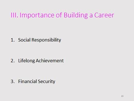 特別講演会OECD4.jpg