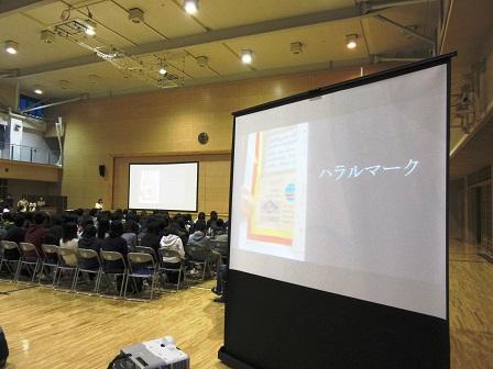 講座3.JPG