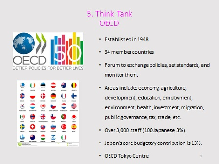 1特別講演会OECD.jpg