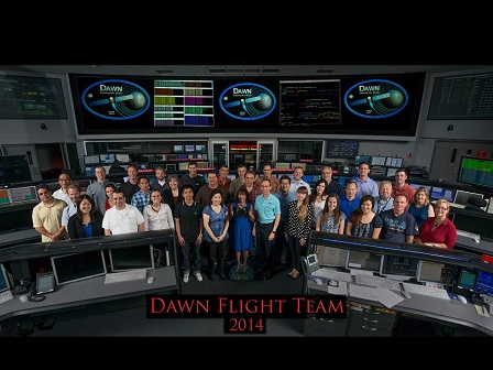 Yu_Dawn_Juno_Outreach_150104-3.jpg