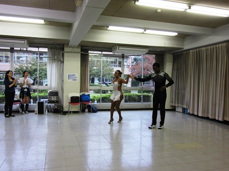 baile.JPG