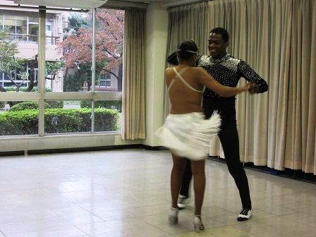 baile4.JPG